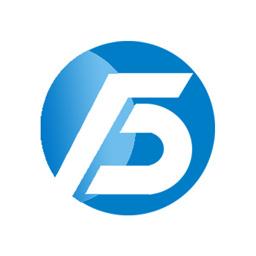 河南第五代網絡科技有限公司