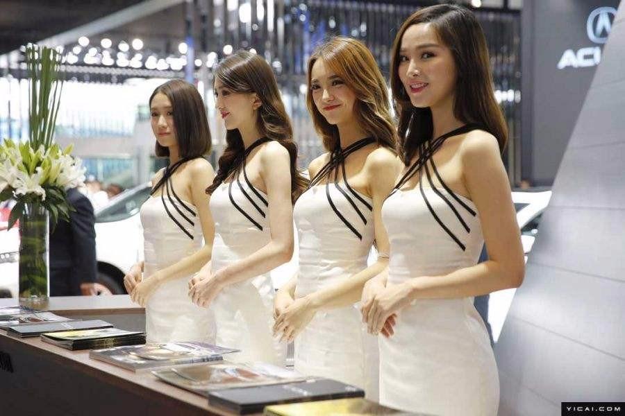 广州地推公司广州礼仪模特公司广州兼职团队广州充场
