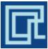 上海誉腾电源设备有限公司