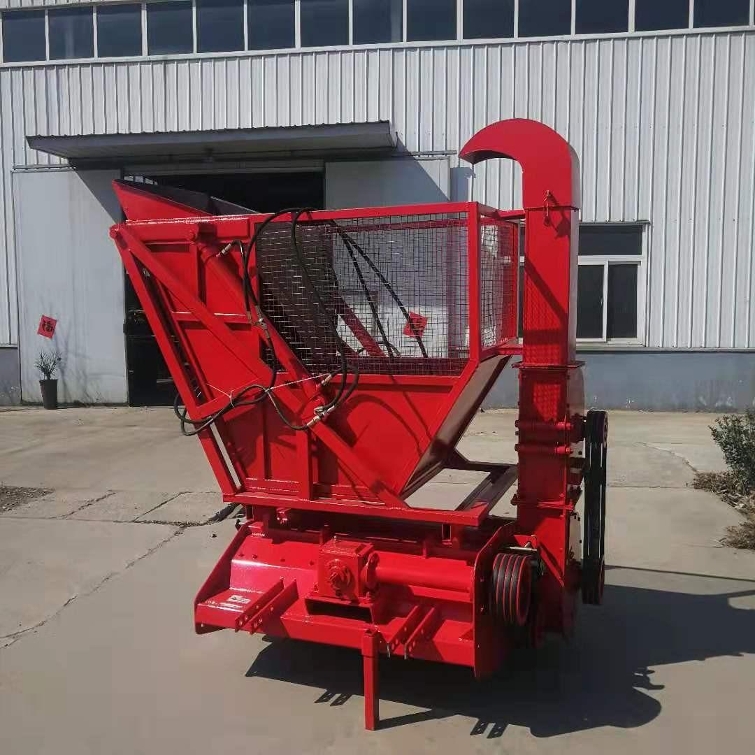 山東魯榮機械制造有限公司