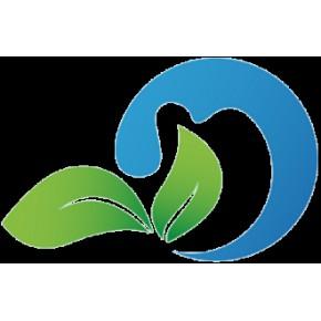 福建省优洁清洁服务有限公司(ujie.vip)