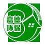 安徽嘉德環保科技有限公司