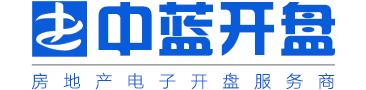 鄭州中藍信息技術有限公司
