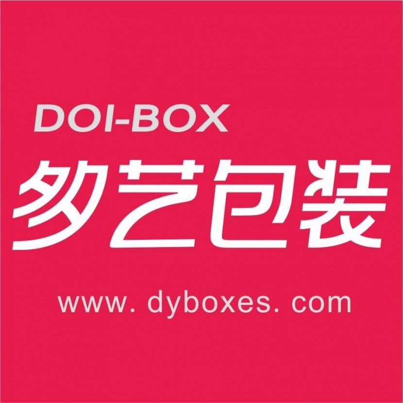 廣州多藝包裝有限公司