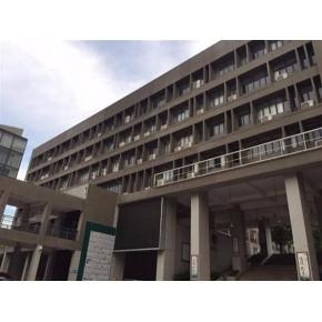 宜春市廠房樓面承重安全檢測報告建設局資質備案