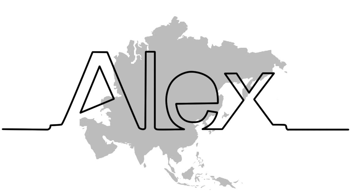 亞歷克斯(深圳)安全管理有限公司