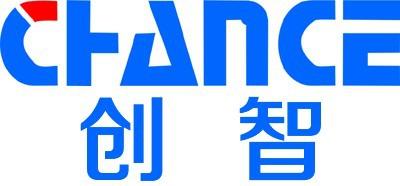 德清創智科技股份有限公司