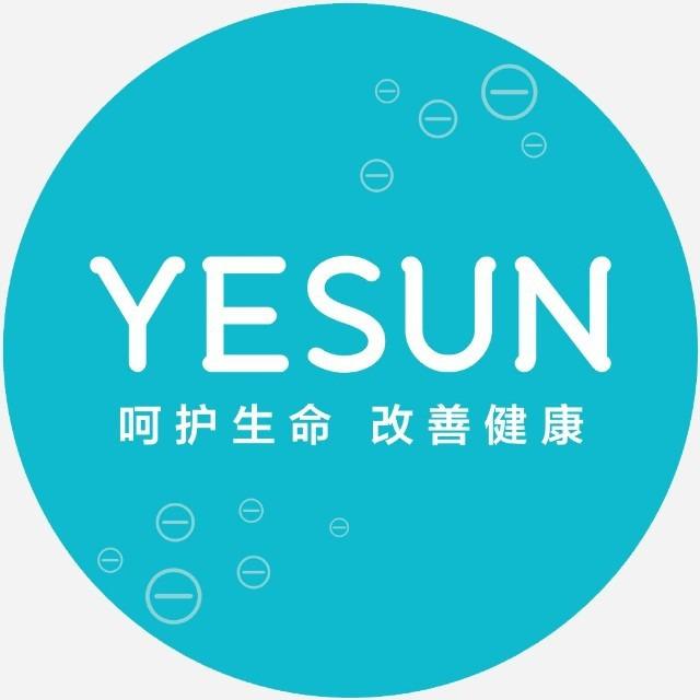 深圳悦心健康科技有限公司
