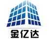 北京金億達能源科技有限公司