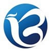 烟台蓝博会计代理记账有限公司