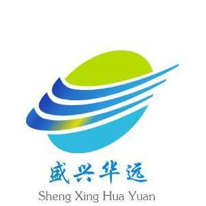 天津盛興華遠機電工程有限公司