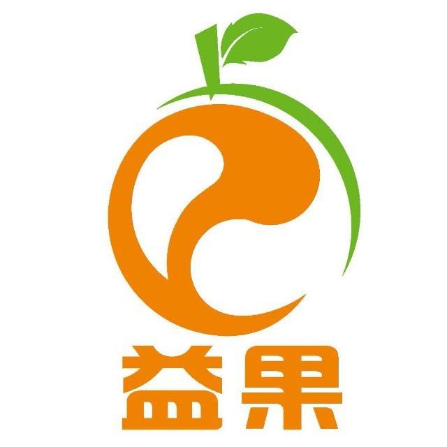 广东益果超市管理有限公司