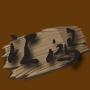江山市匯鴻木材加工廠