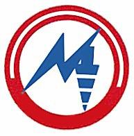 泊頭市克雷安防雷器材科技有限公司