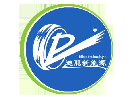 石家莊迪龍科技有限公司
