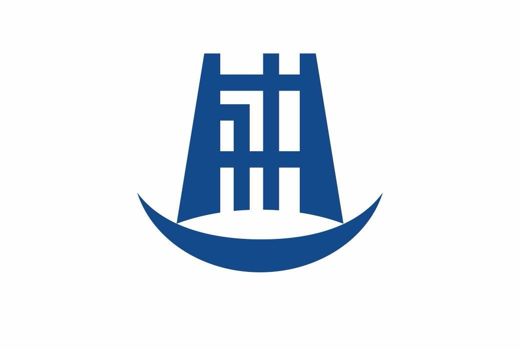 湖北盛齊安生物科技股份有限公司