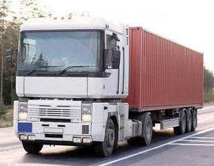苏州到拉萨长途整车包车运输