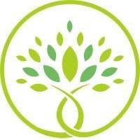 浙江智慧谷惠民农业科技有限公司