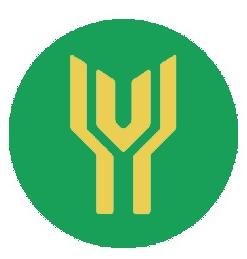 深圳市壹城悦洁净服务有限公司