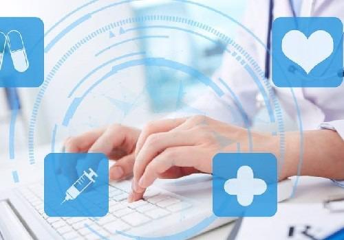 互联网医疗有发展前途吗?