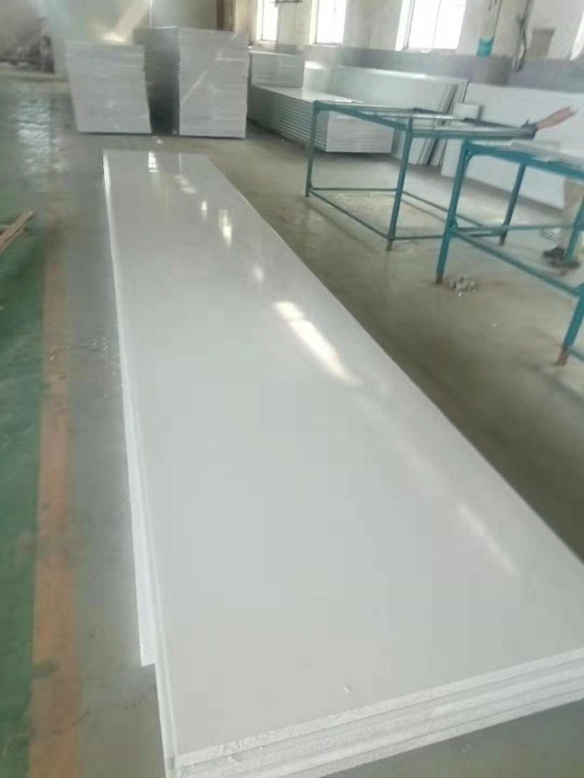 【生产防火硅岩板价格】生产防火硅岩板图片 - 中国供应商