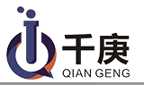 重庆千庚实验室设备有限公司