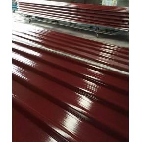 常熟艾珀耐特玻璃钢瓦760采光板符合材料