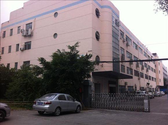 宜春市建筑廠房樓面荷載/承載力檢測可靠的單位
