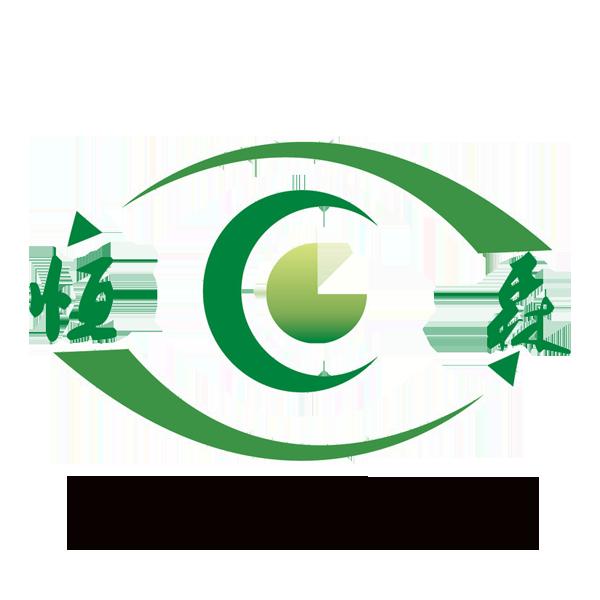 江西恒森景觀工程有限公司