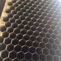 煤氣用濕式電除塵器 珠峰凈化 宜春濕式電除塵器