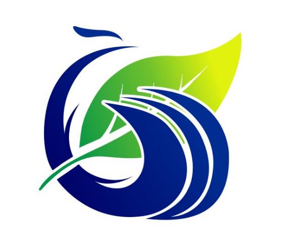 湖南純清生物科技有限公司