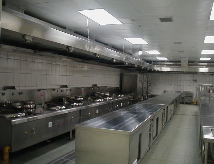 长沙市芙蓉区华润厨具设备经营部
