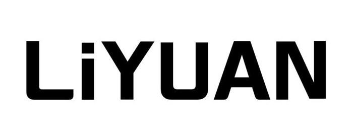 力源(天津)流體設備制造有限公司