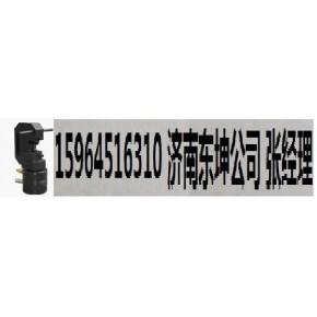 济南东坤专业制造LP液压螺帽破切器.