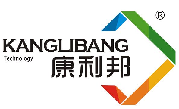 深圳市康利邦高分子新材料有限公司