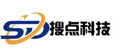 宁波搜点网络科技有限公司