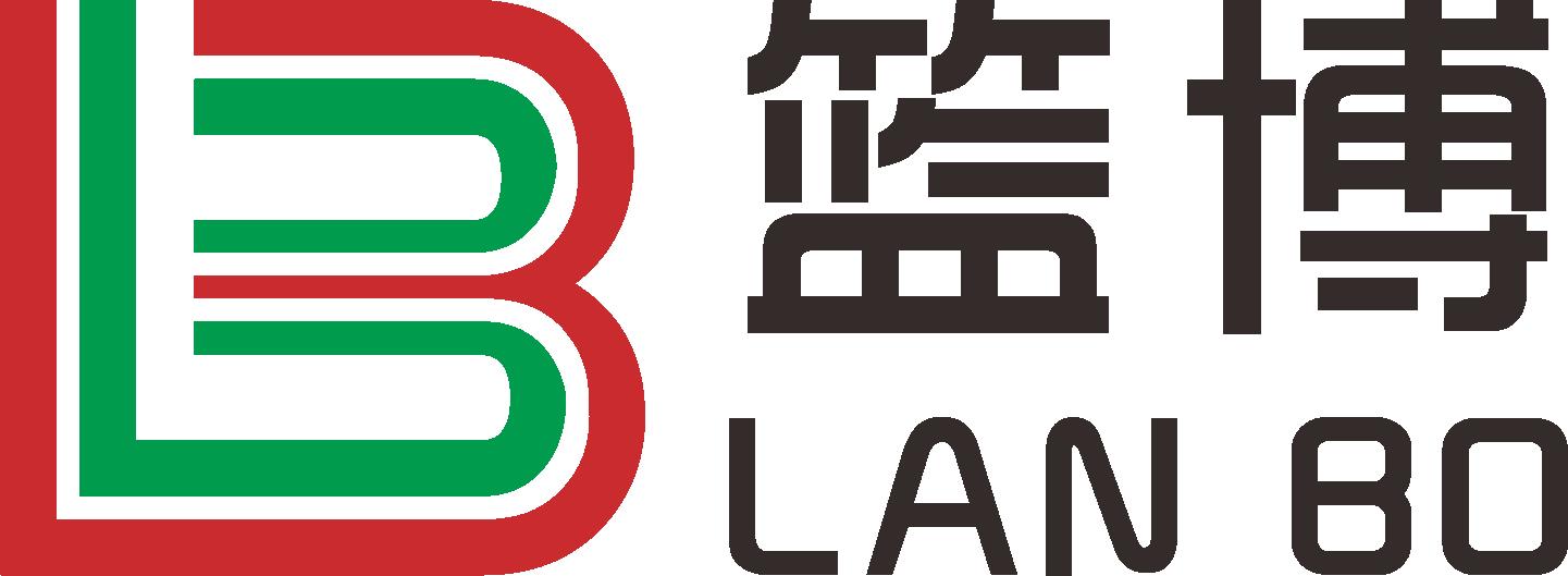 南京籃博體育設施有限公司