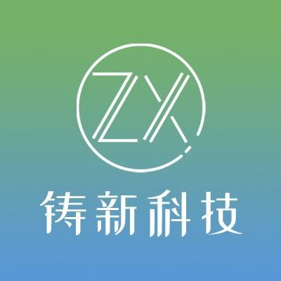 河南铸新科技有限公司