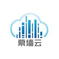 深圳市智汇幕墙科技有限公司