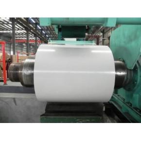 彩涂铝卷、涂层铝卷、聚酯铝卷加工济南广大铝业有限公司