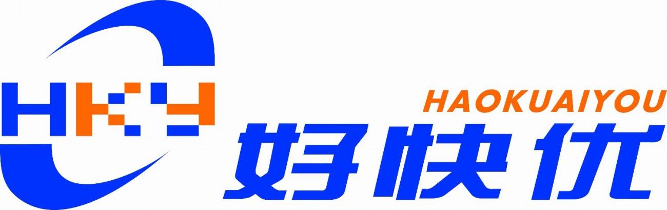 武汉好快优电子有限公司