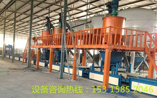 宁津县德冠机械设备有限公司