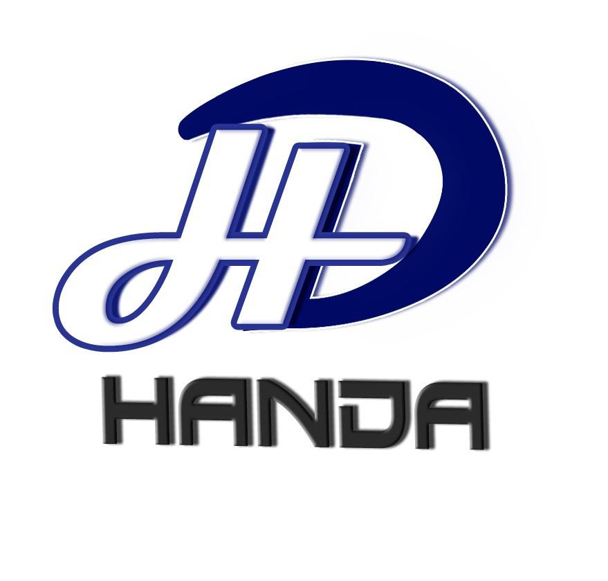 江门汉达电机电器有限公司