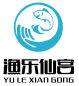 武汉智慧农研水产科技有限公司