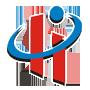 安徽華諾智能工程有限公司