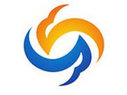 武漢誠運力通通風管道工程有限公司