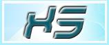 天津兴盛宏达橡塑科技有限公司