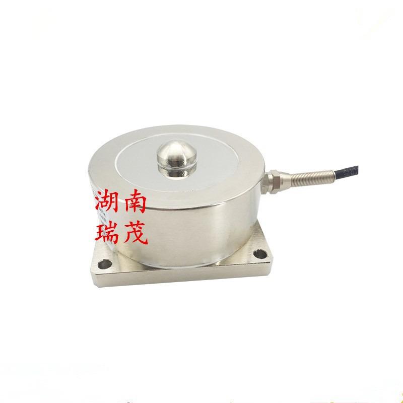 出售新锐XR-L06轮辐式凸点压力传感器