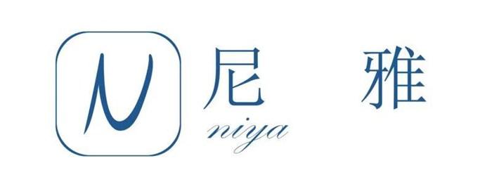 上海尼雅企业管理有限公司
