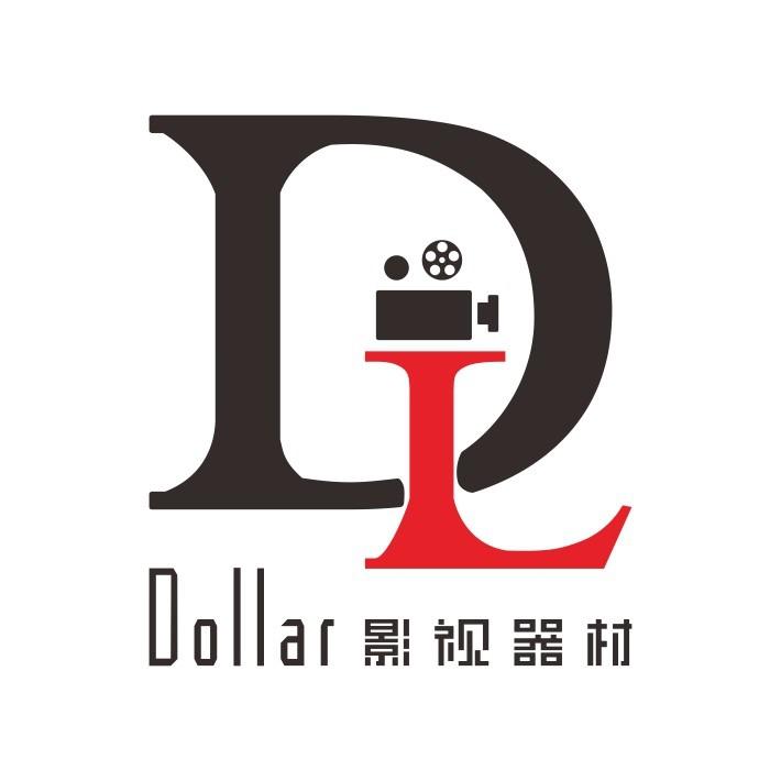 广州市多来文化传播有限公司